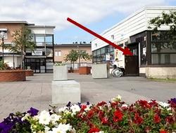 mötesplatsen lövgärdet Jönköping