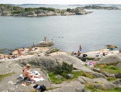 kontanter bisexuell liten i Göteborg